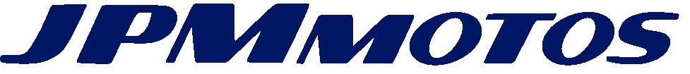 JPMMotos - Concessionário Oficial