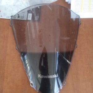 VIDRO ORIGINAL KAWASAKI ZZR 1400 2006