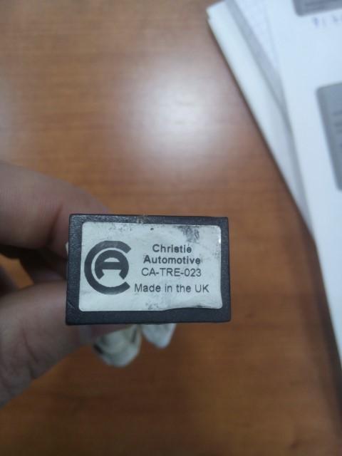 G-PACK SUZUKI GSX-R 600 K7