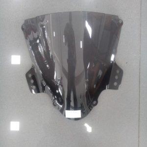 VIDRO BOLHA PARA GSX-R 1000