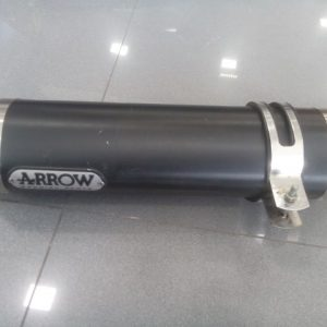 ESCAPE ARROW PARA YAMAHA YZF-R 125