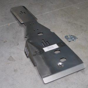 PROTECÇÃO DE MOTOR SUZUKI LTR 450